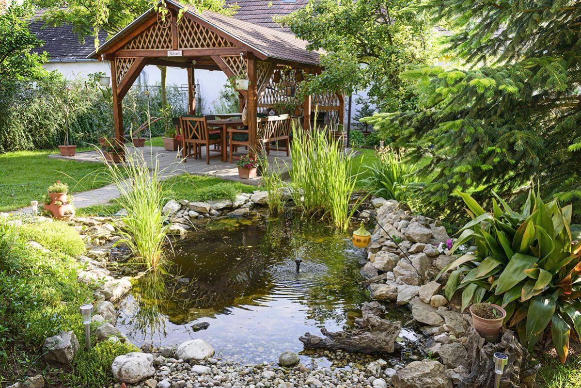 Am nagement d 39 espaces verts artemis paysage for Amenagement jardin savoie
