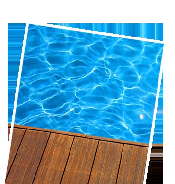 Artemis cr ateur d 39 espaces verts artemis paysage for Construction piscine savoie